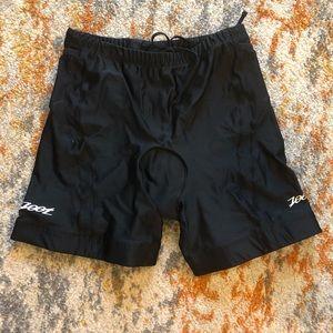 Zoot Bike Shorts